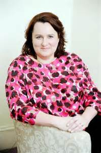 Sarah Swindley