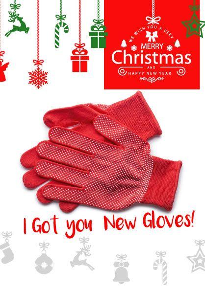 got-you-cards-gloves