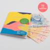 £25-passport-2019