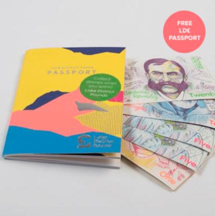 £50-passport-2019