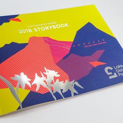 book_cover (2)