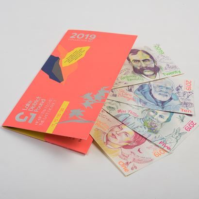 collectors_money_closed-second-edition-gift-set