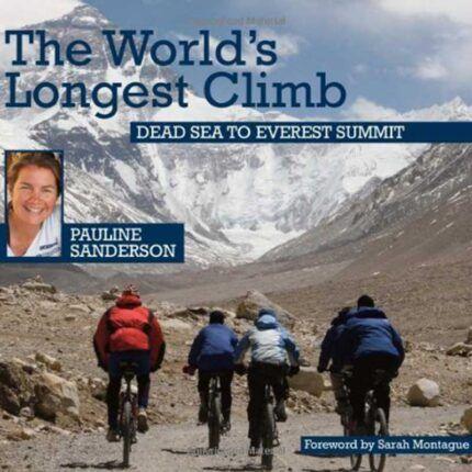 worlds-longest-climb-cover
